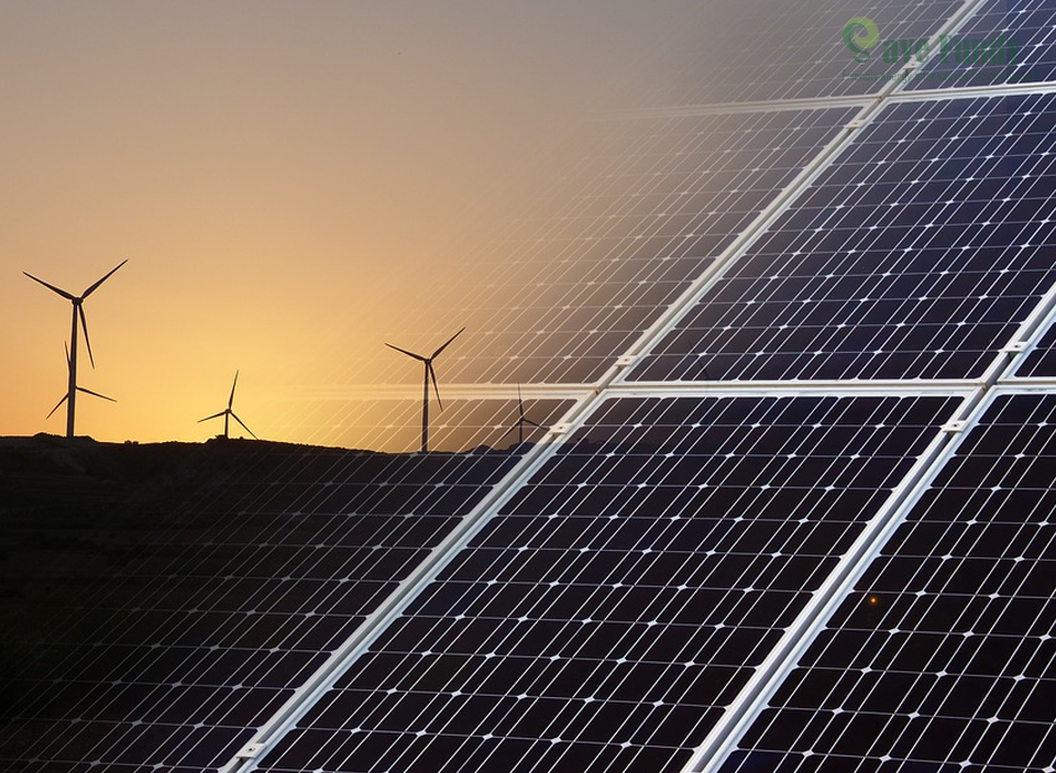 Renewable Energy – What we Know so Far