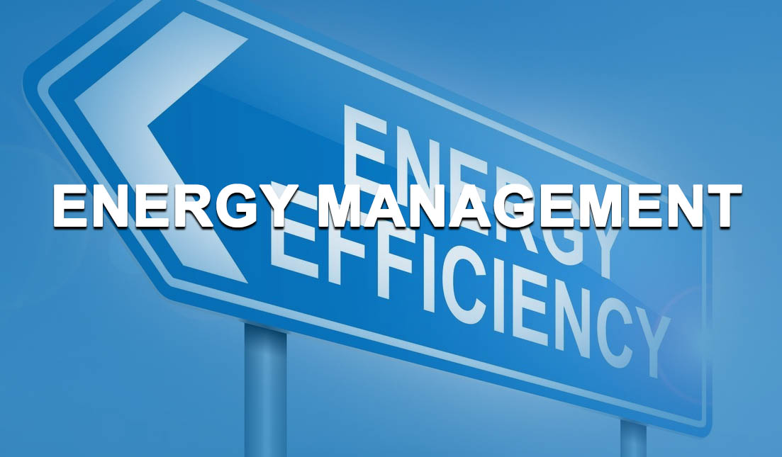 energy management - The Rapid Rise of the Energy Services Provider