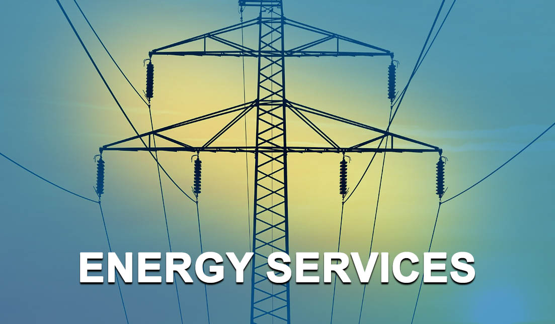 energy services 1 - The Rapid Rise of the Energy Services Provider